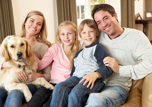 home radon mitigation edmonton