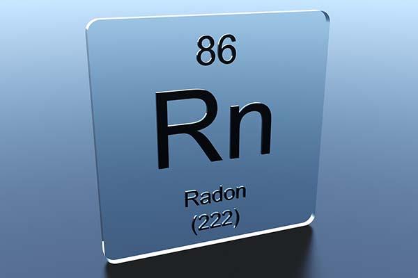 residential radon testing and mitigation edmonton